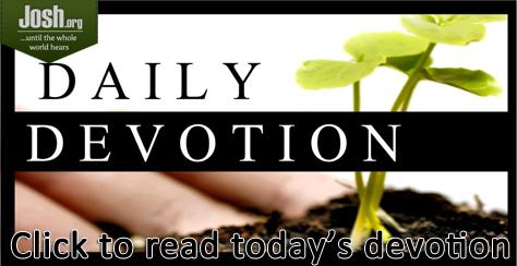 dailydevotional